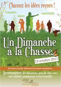 « Un Dimanche à la Chasse » (Saône-et-Loire)