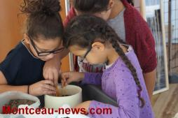 Village des sciences: inauguration de la 5e édition à la Nef du Creusot