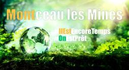 Samedi 8 décembre à Montceau (Environnement)