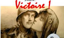 Pour une exposition sur la Première Guerre mondiale à Marmagne