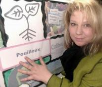 Interview de Christelle Tissier, directrice de Colibris 71