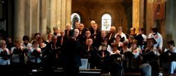 Deux chorales en concert à Ciry-le-Noble (Sortir)