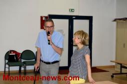Printemps du Handicap 2017 Conférence Débat «Aider les aidants»