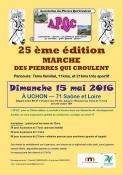 Uchon  (Marche)