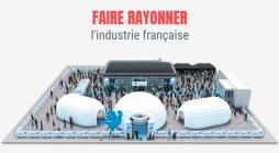 Le 21 mars prochain, le French Fab Tour fera étape en Bourgogne