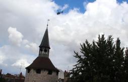 Réactualisé - Faits divers : Chalon sur Saône