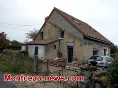 Homicide de Saint-Vallier : appel du procureur de la République