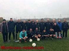 CS.Orions (Football)