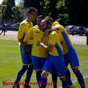 CS Sanvignes (Football)