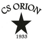 CS ORION Saison 2016-2017 (Foot)