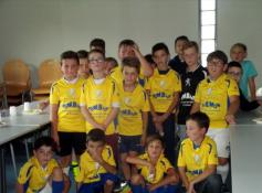 CS Sanvignes (Foot)