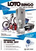 Basket Montceau-Bourgogne (Sortir)