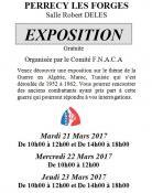 Comité FNACA de Perrecy-les-Forges (sortir)