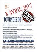 Asociation de parents d'élèves de l'écoles de Saint Bérain sous Sanvigne