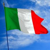 AVI - Association Volontaire Italienne