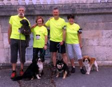 Club canin Educ Agility Passion Sanvignes (EAPS)