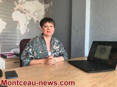 NOUVEAU : Montceau – Orientation scolaire personnalisée