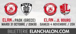BASKET (Champions League)