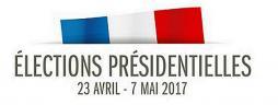 Réactualisé à 22 h 45 Second tour de la présidentielle 2017 en Saône-et-Loire