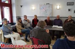 Lettre ouverte aux élu.e.sdu département de la Saône-et-Loireet de la région Bourgogne Franche-Comté