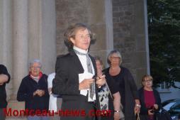 Nocturnes de Saint Henri au Creusot (Sortir)