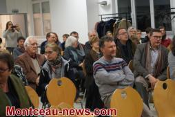 Européennes: la campagne est lancée par EELV