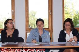 Accueillant familial en Saône-et-Loire, réunion d'information