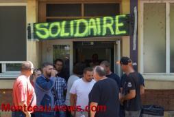 France Eole au Creusot (Social)
