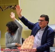 Montceau-les-Mines : Energies Citoyennes 2020