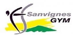 Etoile sportive de Sanvignes