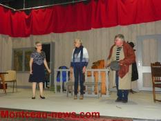 Théâtre de l'Eventail (Blanzy)