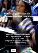 ATACAM   - Association Toulonnaise d'Aide à la commune d'Anderamboukane au Mali (Sortir)