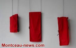 Montceau-les-Mines: à la galerie La Vignothèque