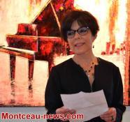 Montceau-les-Mines: Espace Culturel Leclerc