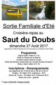 Office Municipal de la Vie Associative et Culturelle de Saint-Vallier