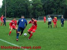 Football (PL,PD,1ere Division)