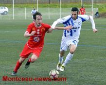 Coupe de Bourgogne (Football)