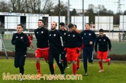 Football - U19 National