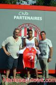 Officiel (FC Montceau)