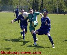 Football - PL et 1ere Division