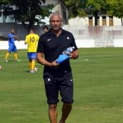 FC Gueugnon (Football)