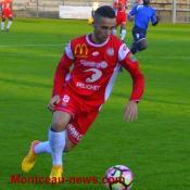 FC Montceau (Foot)