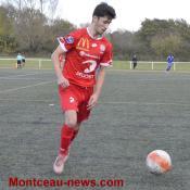 Football(U19 National)