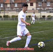 Football (U19 National)