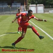 Football (U19)