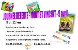 Montceau Fémina Club (Gym)