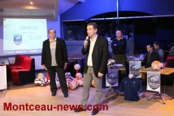 Football – Tirage des 8es de finale des coupes du Conseil départemental et du Crédit Agricole