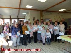 Saint-Bérain-sous-Sanvignes :  Résidence des Trois Chênes