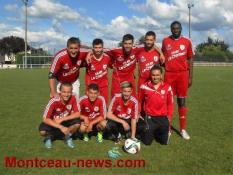 Football (PL, PD, 1ere Division)