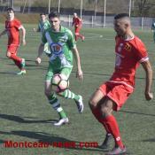 DH (Football)
